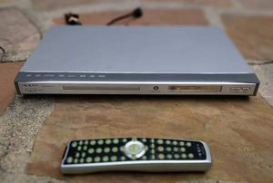 Oppo Audiophile Digital Multi-Player with Remote for Sale in Fort Lauderdale, FL