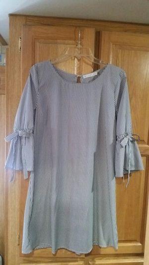 Summer Dress Size L for Sale in Wenatchee, WA