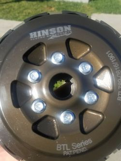 2017-2020 hinson HB789-0317 for Sale in Long Beach,  CA