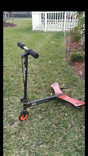 Razor Powerwing Glider for Sale in Loxahatchee, FL