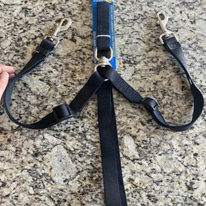 Dual Dog Leash for Sale in Discovery Bay, CA
