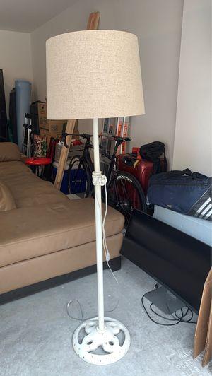 Bray hill lamp for Sale in Vista, CA