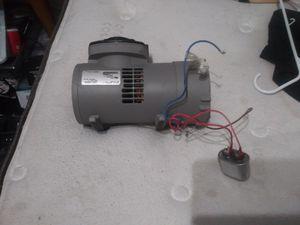 Thomas A Gardner Denver Product pump/ compressor for Sale in Mesa, AZ