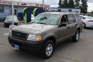 2003 Ford Explorer for Sale in Everett, WA