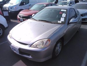 2003 Honda Insight for Sale in Ontario, CA