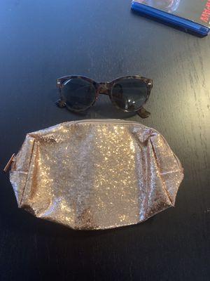 girl stuff for Sale in Azusa, CA