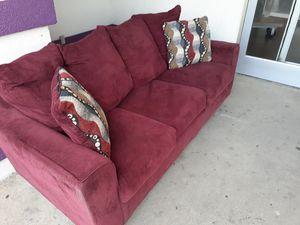 145.00 for Sale in Memphis, TN