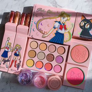 ✨ Sailor Moon Collection ✨ ColourPop for Sale in San Antonio, TX