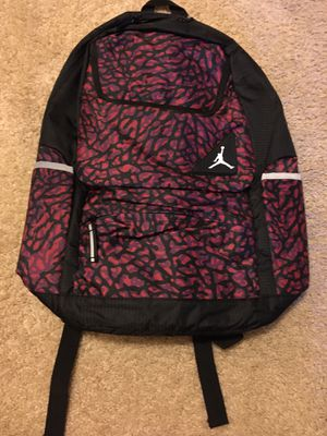 Jordan backpacks for Sale in Aurora, CO