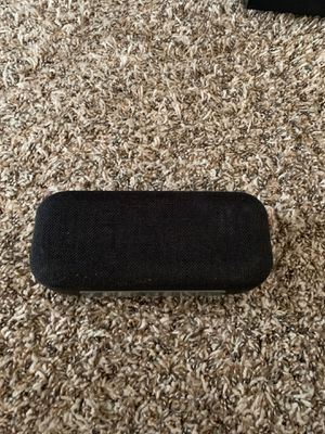 Bluetooth speaker for Sale in Indianapolis, IN