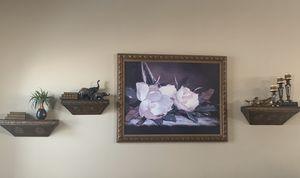 Wall decor for Sale in Albertville, MN