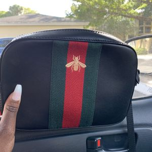 Purse for Sale in Fort Lauderdale, FL