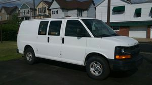 Chevy Express 1500 for Sale in Greensburg, PA