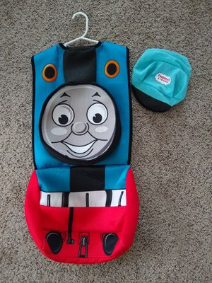 Official Thomas and Friends costume for Sale in Georgetown, TX