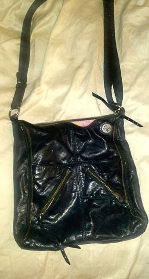 ** REDUCED PRICED** THE SAK CrossbodyPurse for Sale in Prattville, AL