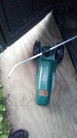 Tractor water sprinkler for Sale in Mount Laurel, NJ