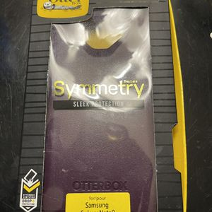 Samsung Galaxy Note 9 Otter Box for Sale in Columbia, SC