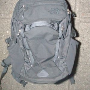 North face Surge Backpack for Sale in Seattle, WA