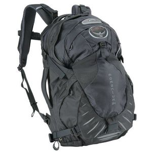 Osprey Momentum 34 Commuter Backpack for Sale in Brooklyn, NY