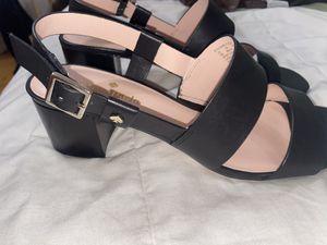 Kate Spade heels for Sale in San Gabriel, CA