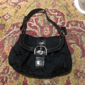 Black purse for Sale in Lynn, MA