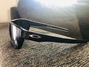 Oakley sunglasses for Sale in Denver, CO