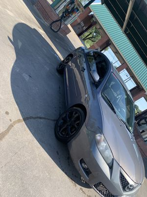 Stolen 2008 Mazda 3 for Sale in Austin, TX