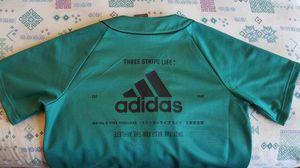 Adidas jersey size small men for Sale in Santa Monica, CA