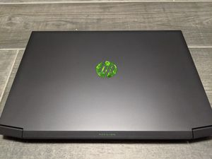 "HP Pavilion Gaming Laptop 16.1"" New 10th Gen i5 NVIDIA GeForce GTX 1650 Ti for Sale in Orange, CA"