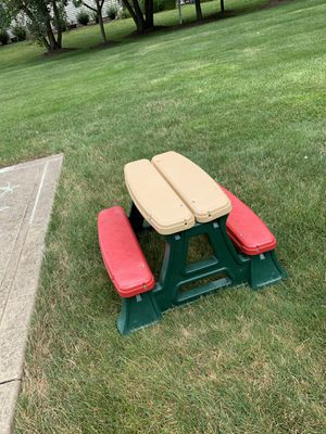 Bench for Sale in Canton, OH