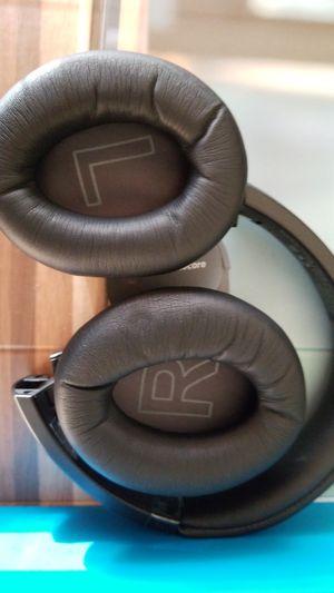 Wireless headphones sound core for Sale in Vero Beach, FL