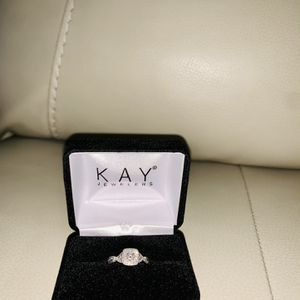 Engagement Ring for Sale in Hialeah, FL