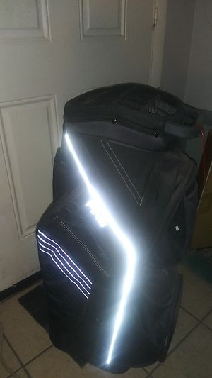 Ping Golf Bag for Sale in Phoenix, AZ