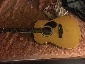 Maestro guitar for Sale in Alexandria, VA