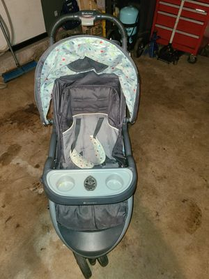 Graco Stroller for Sale in Ballwin, MO