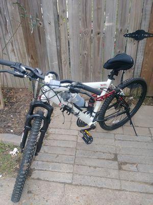 Bicicleta $100 for Sale in Houston, TX