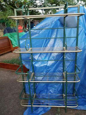 Baker racks for Sale in Magna, UT