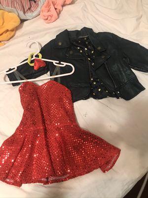 Betty Boop Costume for Sale in Hacienda Heights, CA