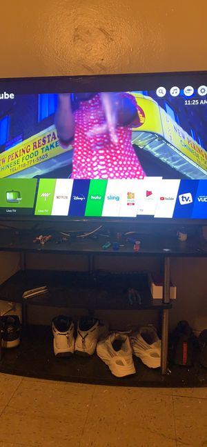 Lg television for Sale in The Bronx, NY