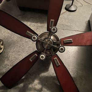 ceiling fan for Sale in Edgewood, FL