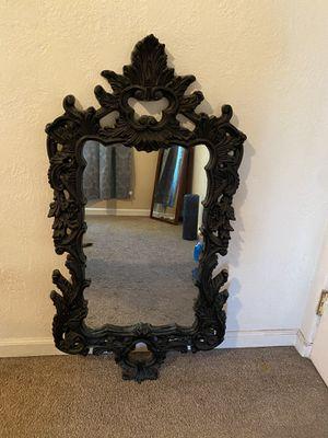 Decorative Wall Mirror for Sale in Phoenix, AZ