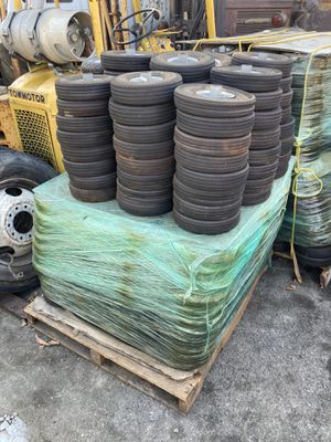 Harbor freight tires for Sale in Temple City, CA