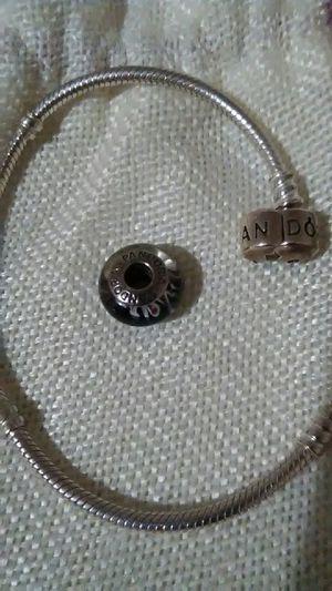 Pandora bracelet for Sale in Beaumont, TX