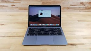 "MacBook Air 2018 13"" for Sale in Tuscaloosa, AL"