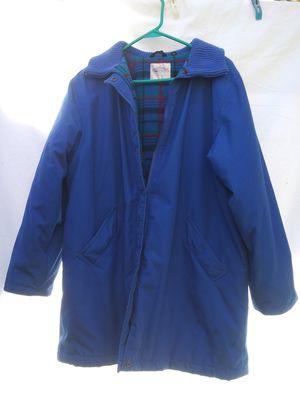 Ladies size small, Windsor Bay coat for Sale in La Porte, TX
