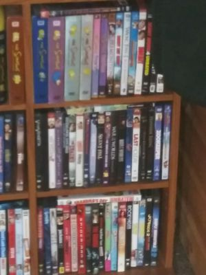 DVD movies for Sale in Ephrata, PA