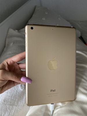 Apple IPad Air 16 Gb for Sale in SEATTLE, WA