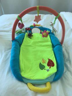 Baby Gym for Sale in SUNNY ISL BCH,  FL
