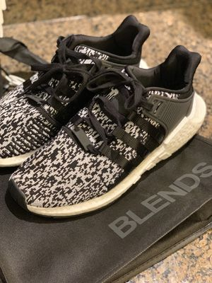 Adidas Eqt support for Sale in San Diego, CA