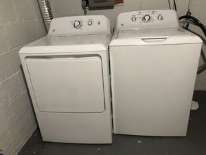 Washer Dryer Set for Sale in Westerville, OH